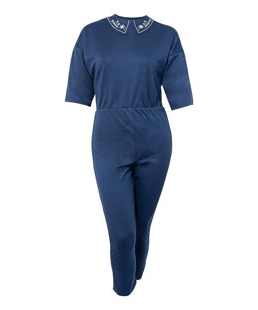 Amazon.com: Silverts – Traje de mujer con diseño de ...