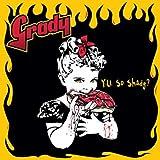 Y U So Shady (Vinyl)