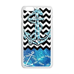 Sailor Brand New And High Quality Hard Case Cover Protector For Iphone 6 Plaus