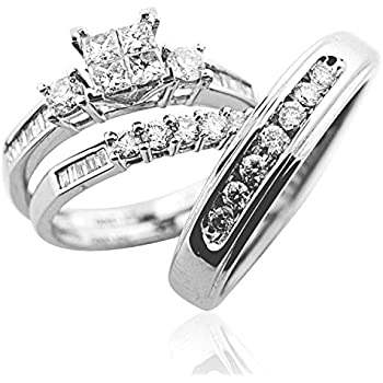 Wedding Ring Png Images