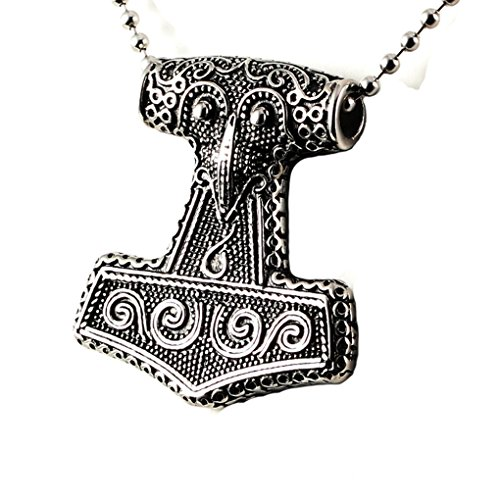 Viking Norse Odin