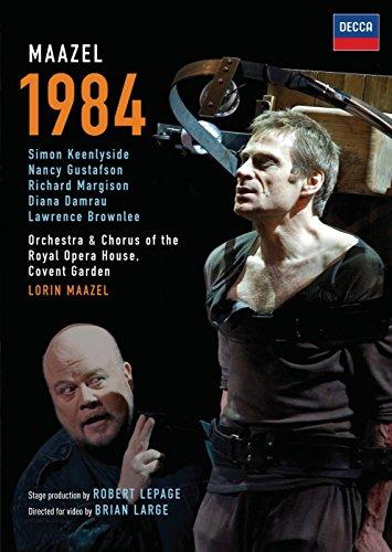 Lorin-Maazel-1984-Royal-Opera-House