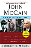From the Naval Academy to the POW camps of Vietnam to Capitol Hill and possibly to the White House -- one of America's most remarkable men  In 1998, at the dedication of the National Prisoner of War Museum in Andersonville, Georgia, former Attorney G...