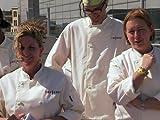 House of Chef-presentatives