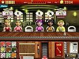 Youda Sushi Chef [Download]