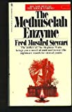 The Methusela Enzyme, Fred M. Stewart, 0553130455