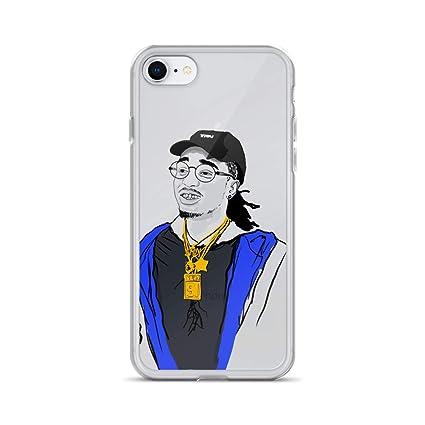 coque migos iphone 7