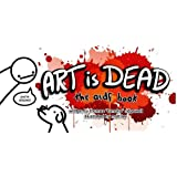Art is Dead: The asdf Book