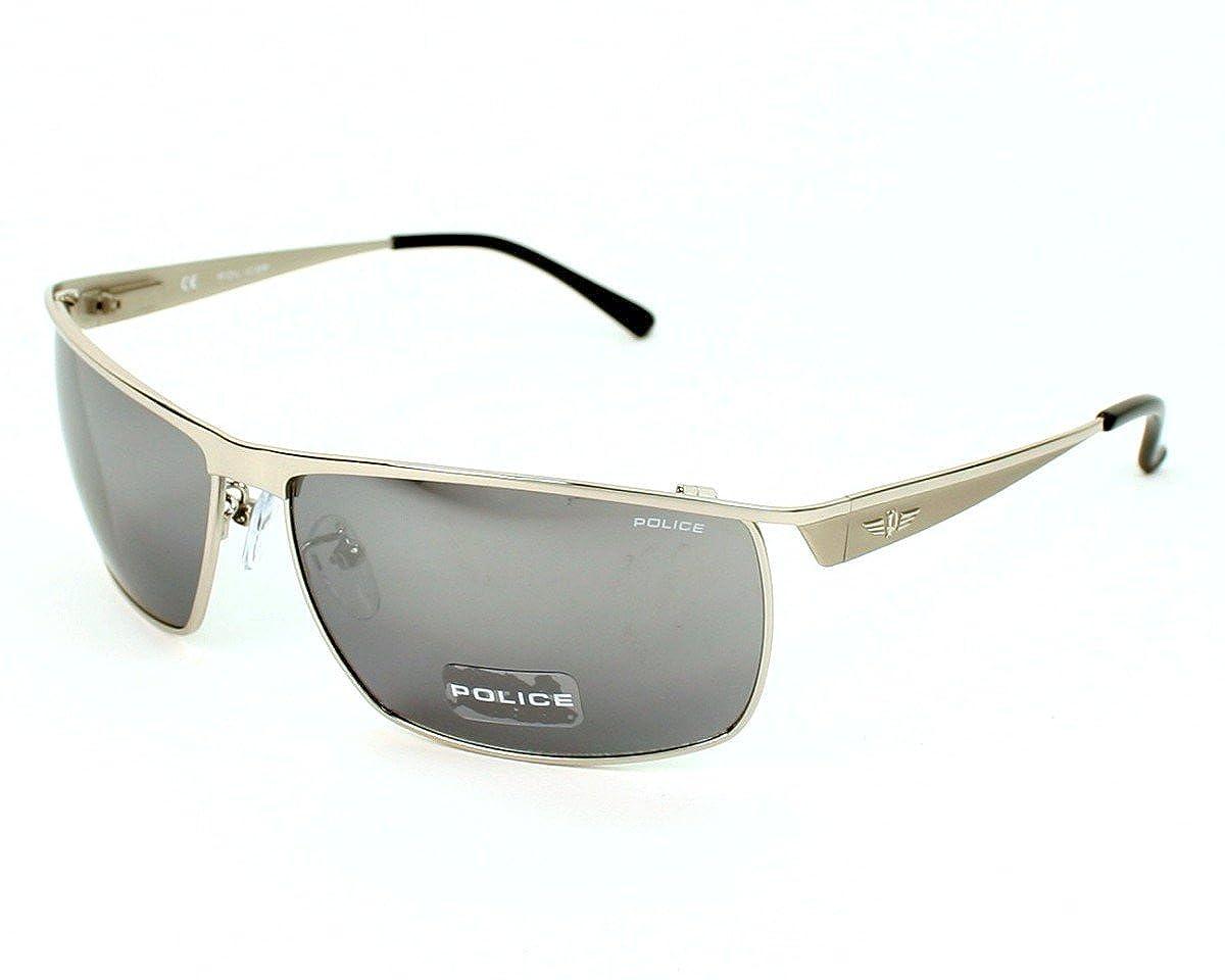 Gafas de sol Police S 8649: Amazon.es: Ropa y accesorios