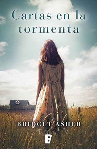 Amazon.com: Cartas en la tormenta (Spanish Edition) eBook ...