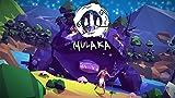 Mulaka - Nintendo Switch [Digital Code]