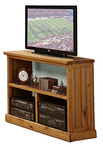 Tv Furniture Stands Media More