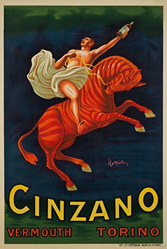 cinzano-vermouth-vintage-poster-artist-leonetto-cappiello-spain-c-1910-12x18-collectible-art-print-w