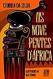 Os Nove Pentes D'África
