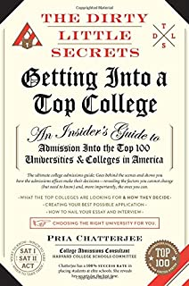 Do you need all a's for ivy league universities/colleges? sat scores? act scores?