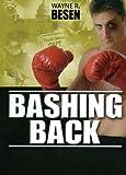 Bashing Back, Wayne Besen R, 1560236701