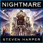 Nightmare: Silent Empire, Book 2 | Steven Harper