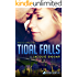 Tidal Falls (Wounded Hearts Book 1)