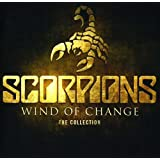 Wind of Change:the Collection