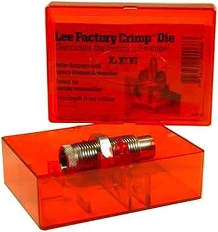Lee Precision Reloading 45//70 Government Factory Crimp Die 90856