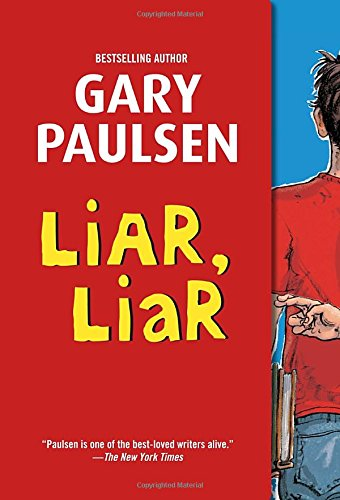 Liar, Liar: The Theory, Practice and Destructive P…