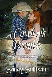 A Cowboy's Promise (Cowboy Dreamin' Book 9)
