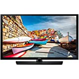 "Samsung 470 HG40NE470SF 40"" 1080p LED-LCD TV - 16:9 - HDTV - Black"