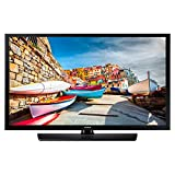 Samsung 470 HG40NE470SF 40'' 1080p LED-LCD TV - 16:9 - HDTV - Black