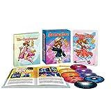 Cardcaptor Sakura Premium Edition Box Set