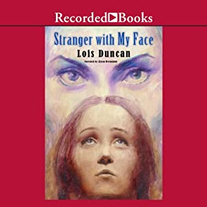 Stranger with My Face Audiobook