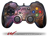 Hubble Images – Hubble S Sharpest View Of The Orion Nebula – Decal Style Skin fits Logitech F310 Gamepad Controller (CONTROLLER SOLD SEPARATELY) Review