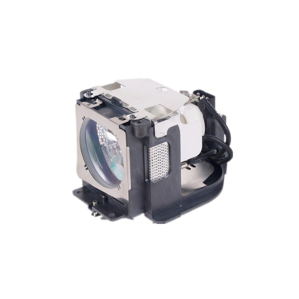 POA-LMP111 610-333-9740 Projector Replacement Lamp with Housing for Sanyo LC-XB41N LC-XB41 LC-XB42N LC-XB42 LC-XB43N LC-XB43