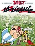 La zizanie (Asterix)