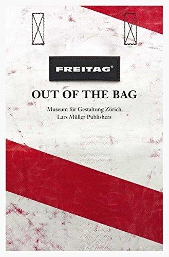 Freitag Design A Bag - 3