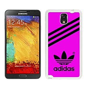 Unique Samsung Galaxy Note 3 Case ,Hot Sale And Popular Designed Case With Ad 24 White Samsung Note 3 Cover Phone Case