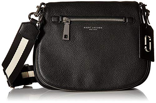 Gotham Saddle Marc Black Jacobs Bag xHAwnXq8S