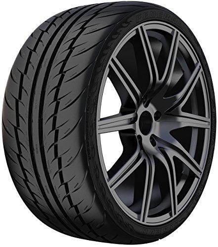 Hyundai Elantra Tire Size: Hyundai Elantra GT Radial Tire, Radial Tire For Hyundai