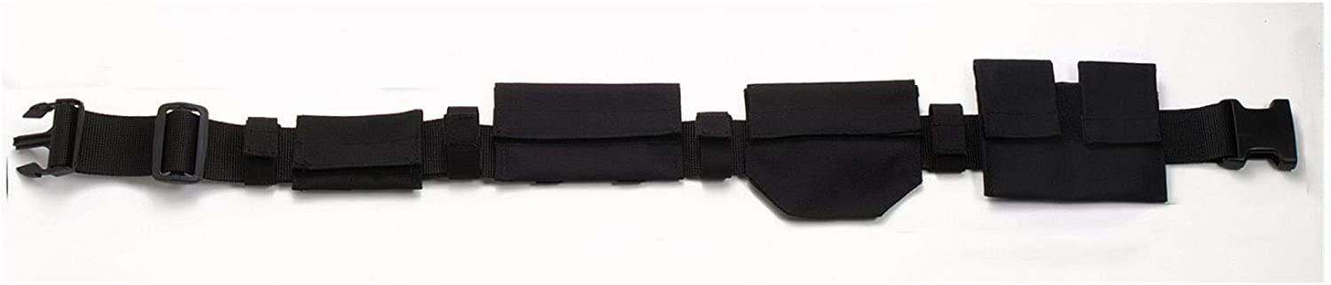 Rothco Polyester Swat Belt