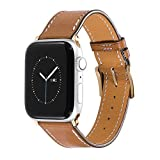 Apple Womens Sport Watches Review and Comparison