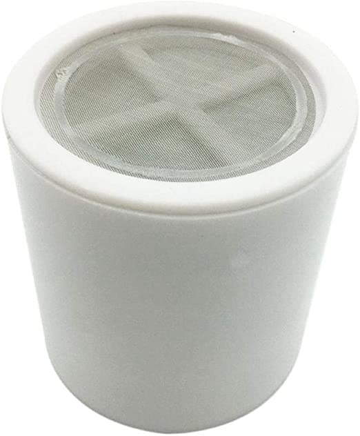 Purificador de filtro de agua de cerámica dispensador de filtro de ...