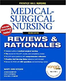 Nursing Books | New & Used Books from ThriftBooks