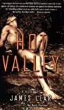 Hot Valley, James Lear, 1573442798