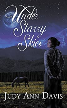Under Starry Skies by [Davis, Judy Ann]