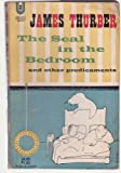 The seal in the bedroom: And other predicaments