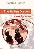 The Sicilian Dragon: move by move