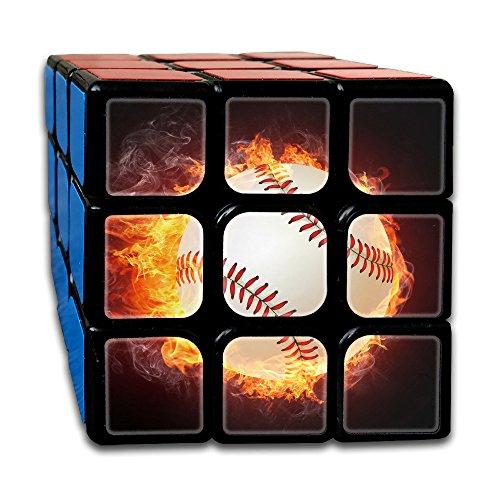 Ultimate Baseball Puzzles - 5
