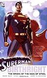 Superman Birthright TP (Superman (DC Comics))