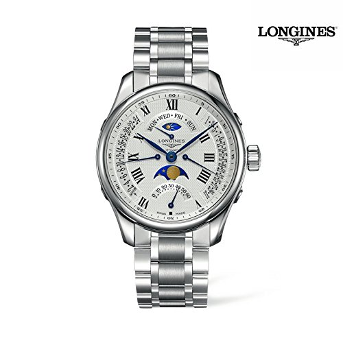 Longines-Master-Collection-L27394716