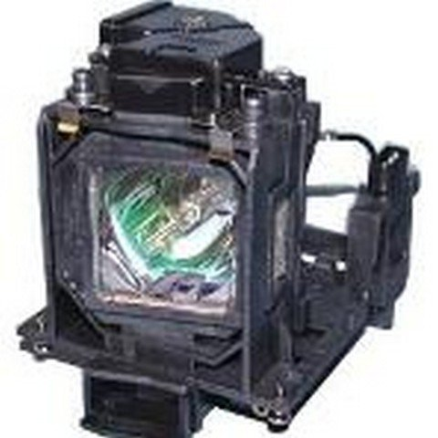 L2K1000 Christie Projector Lamp Replacement. Projector Lamp Assembly with High Quality Genuine Original Ushio Bulb Inside.