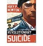 img - for Revolutionary Suicide (09) by Newton, Huey P [Paperback (2009)] book / textbook / text book